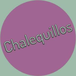 Chalequillos